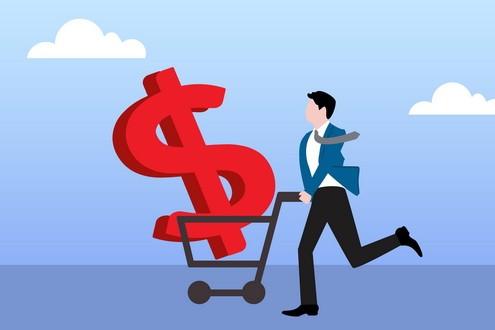 回答时间: 2012/ 2017年5月27日大学生在购买分红型投资理财保险时