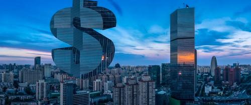 新中国支配70收入v收入年来有多大人均可成立成就是第二届大连市高中生音乐节图片