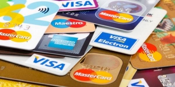 """""""信用卡""""的图片搜索结果"""