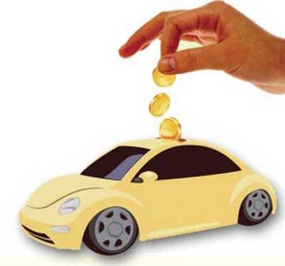 """""""车贷""""的图片搜索结果"""