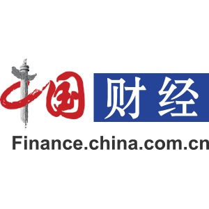 央行三季度例会:实施好稳健中性货币政策 维护流动性基本稳定