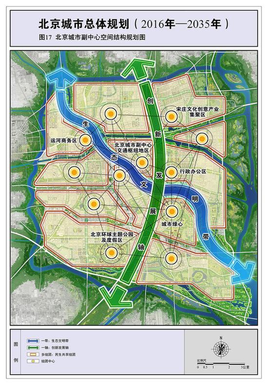 17-北京城市副中心空间结构规划图.jpg?x-oss-process=style/w7