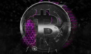 bitcoin-3411349_960_720.jpg
