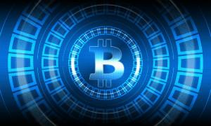bitcoin-3385501_960_720.jpg