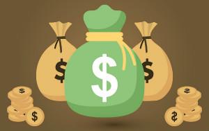 money-bags-3404346_960_720.jpg