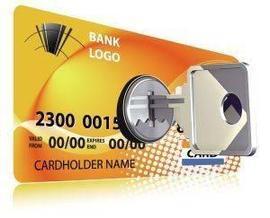 新手用信用卡的三大禁忌