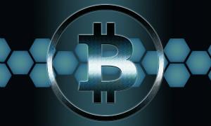 bitcoin-3406183_960_720.jpg