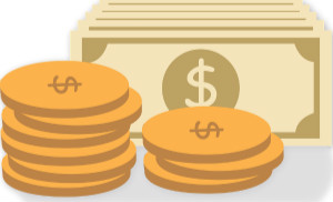 money-1673582_960_720.jpg