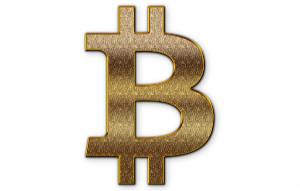 bitcoin-3357883_960_720.jpg