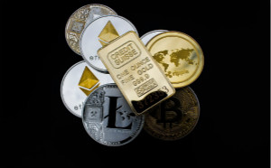 cryptocurrency-3423267_960_720.jpg