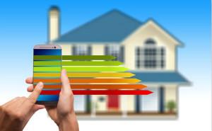 smart-home-3395997__340.jpg