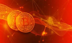 bitcoin-3406638_960_720.jpg
