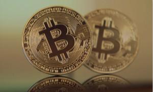 bitcoin-2868703_960_720.jpg