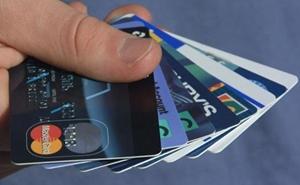 618京东节,信用卡支付利益最大化攻略