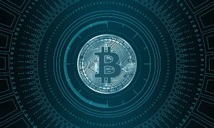 bitcoin-3374479_960_720.jpg