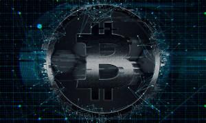 bitcoin-3411355_960_720.jpg