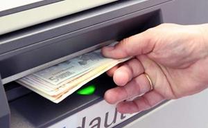 渣打信用卡如何取现  渣打信用卡取现方法是什么