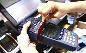 信用卡透支18万,每个月还6千,这样算恶意透支吗?