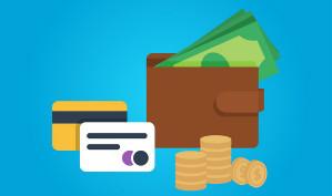 payment-3411414_960_720.jpg