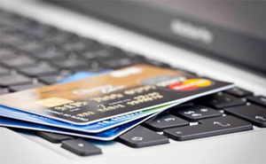 中信信用卡为什么被降额?原因主要有这几点