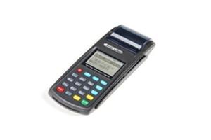 用这种POS机刷卡,分分钟喂饱你的信用卡额度!