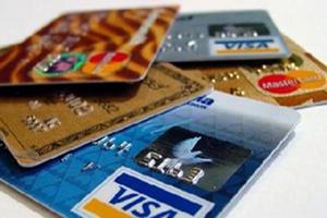 信用卡养卡提额,你要知道的真实消费原则!