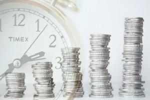 investment-3247252_960_720.jpg