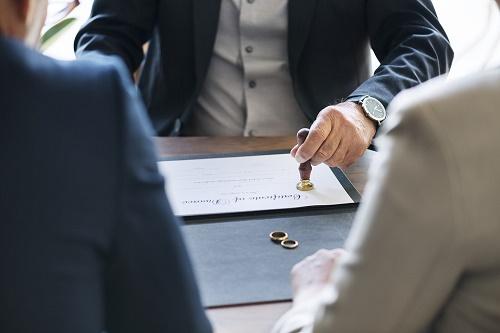 FCA发布P2P贷款监管修改意见