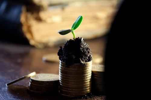 解决小微企业融资难,网贷模式最大的突破在哪里?