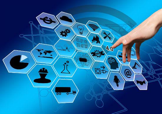 """上海交大与新颜科技成立""""人工智能金融科技联合实验室"""""""
