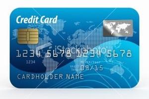 如何快速选择银行信用卡办理?