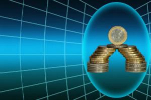 finance-3359293_960_720.jpg