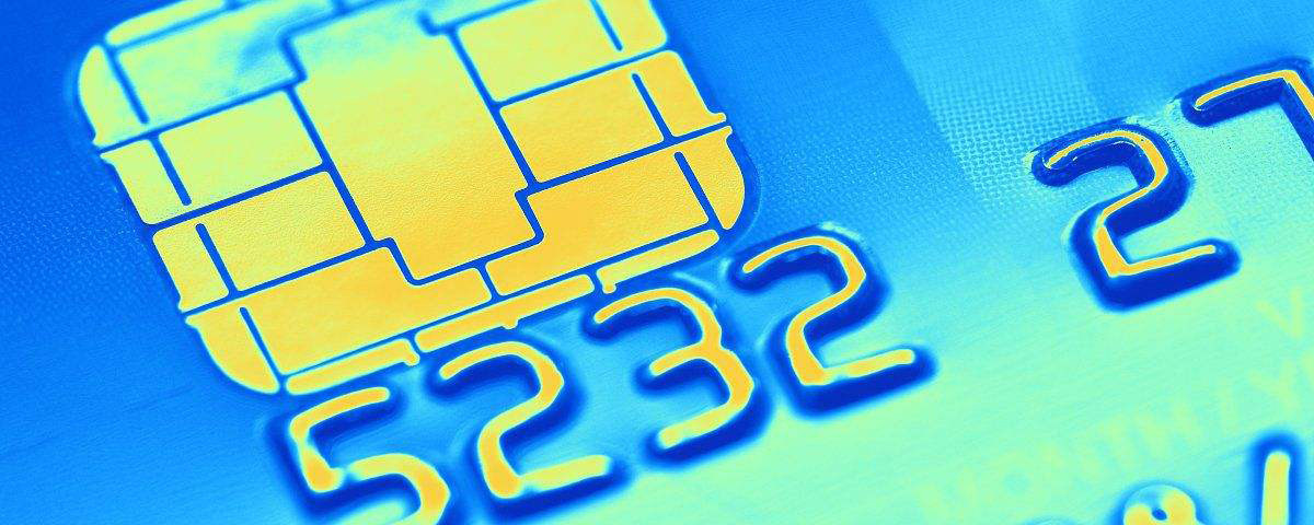 「visa卡怎么办理」北京公积金卡怎么办理?