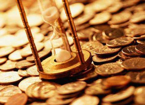 「加班工资怎么算」工资贷款怎么贷