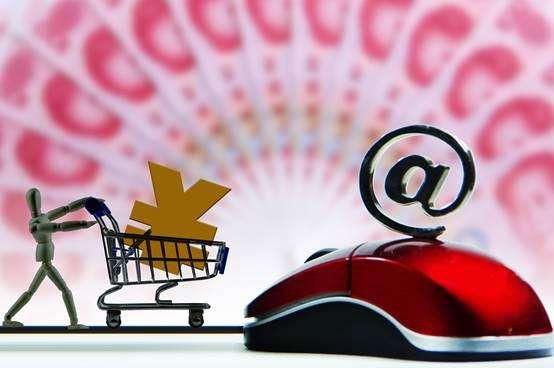 「车险赔付流程」新浪微博借钱流程是什么