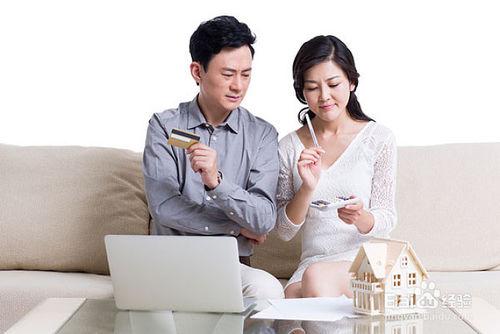 买房贷款,等额本息和等额本金为什么选择前者