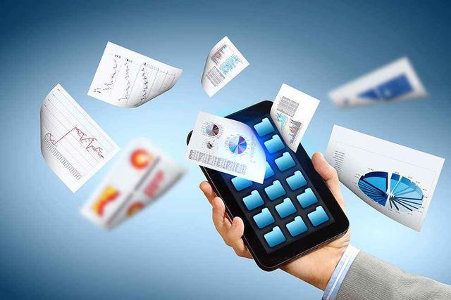 借款人当心!这3种贷款骗局该如何识破?
