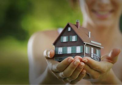 装修房子怎么申请住房装修贷款?办理装修贷款全攻略1