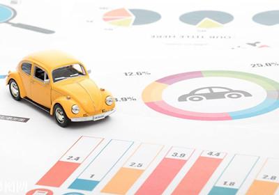 个人贷款买车会涉及哪些费用?贷款买车费用明细1