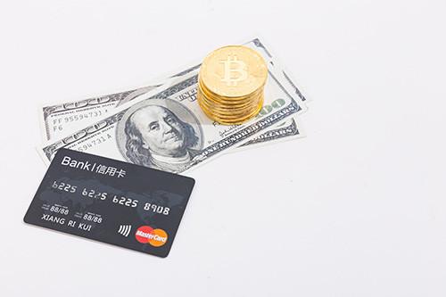 在这些银行喜欢的商户类型刷卡,能够快速提额!