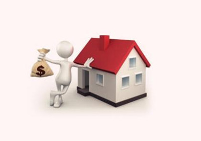 没有工作能申请房屋抵押贷款吗?自由职业者怎么申请房贷?1