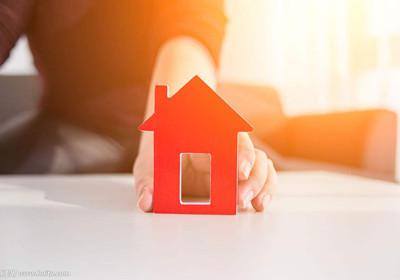 企业申请房产抵押贷款的流程是什么1