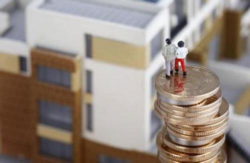 自建房能申请房屋抵押贷款吗?条件是什么1