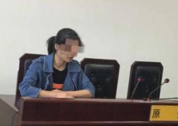 催收P图群发,卡卡贷被起诉了,但在法庭这席话让人心凉