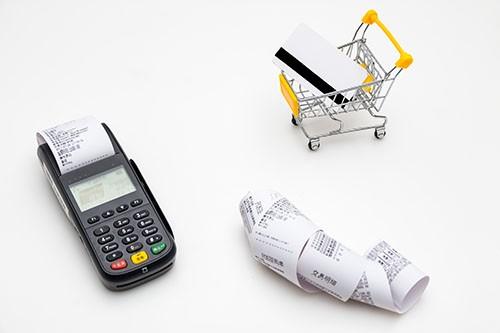 「拍拍贷网站」微粒贷可以提前还款吗