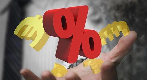 频繁取现会影响信用卡提额吗?