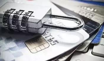 注意了!看似正常的刷卡行为也会被银行视为套现