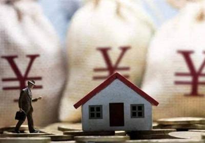 2019哪家银行房产抵押贷款利率最低?1