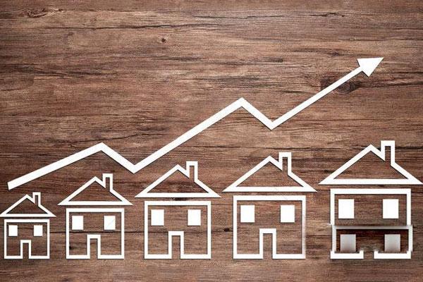 办理公积金贷款避免的8大问题