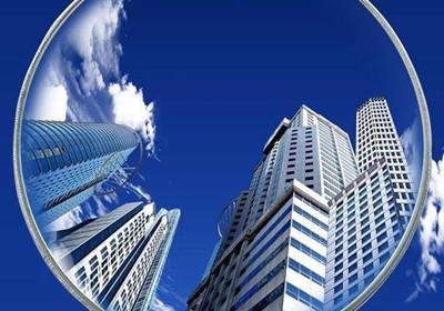 全款房如何办理抵押贷款?有哪些手续需要提前准备?1